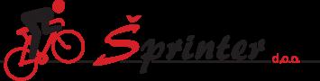 Sprinter.si